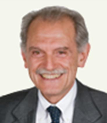Prof. Alberto Vincentelli KPIT