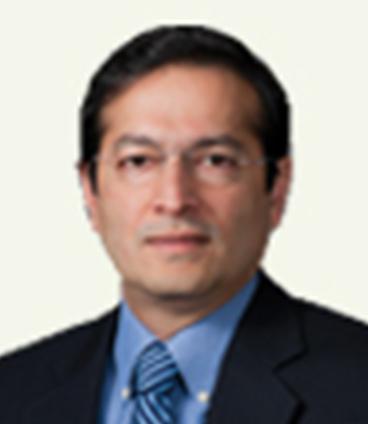 Anant Talaulicar KPIT