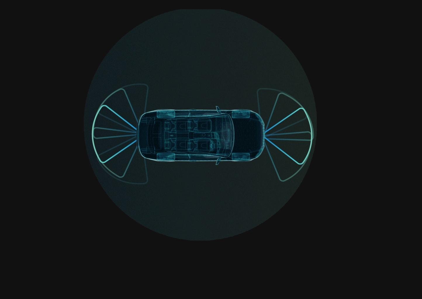 KPIT | Technology, Mobility, Software, Automotive
