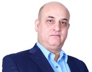 Dr. Suneel Pandita