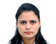 Reshma Sheerin